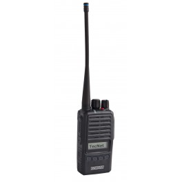 AW-TecNet TP 8402
