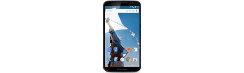 Motorola / Google Nexus 6