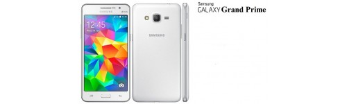 Samsung Galaxy Grand Prime G530R