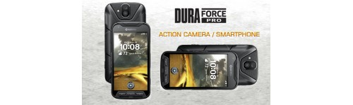 Kyocera Duraforce Pro