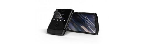Motorola Razr  (2020 Model)